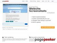 Https://anonpeak.net/2021/07/11/ghost-of-tsushima-recenzja-gry-na-ps4/