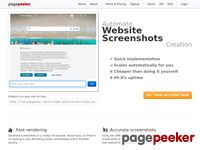Kpir https://www.ksiega-podatkowa.pl