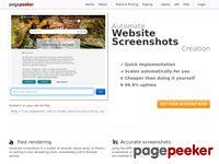 Media System Olsztyn