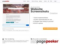 Tworzenie sklepów internetowych Gdańsk